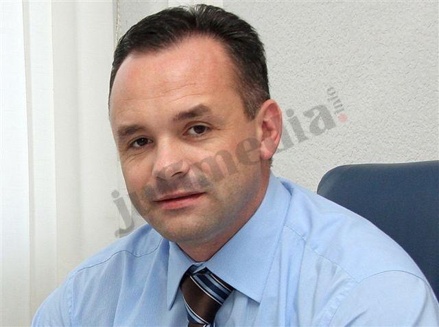 """U """"Zdravlju Actavis"""" uspešno završena EU GMP Inspekcija"""
