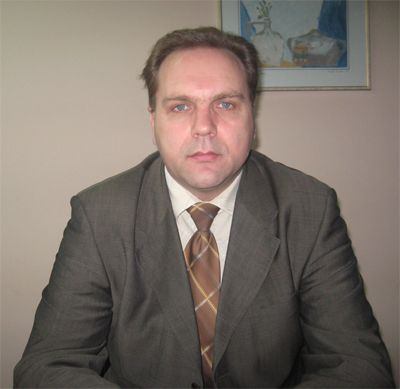 "Direktor ""Novog doma "" isključen iz DS"