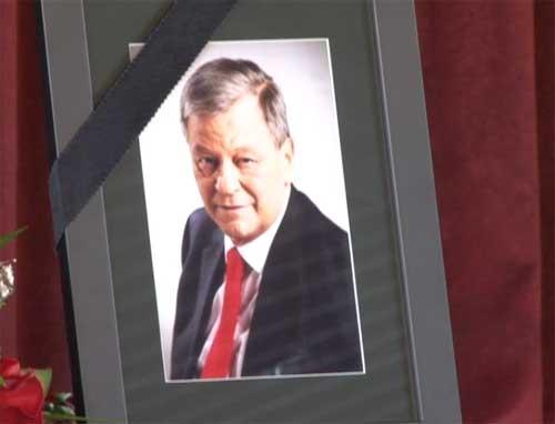 U Simpu održana komemoracija povodom smrti Milana Nikolića