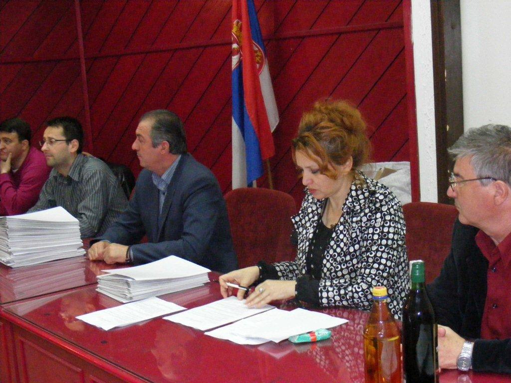Potpisani ugovori sa stočarima