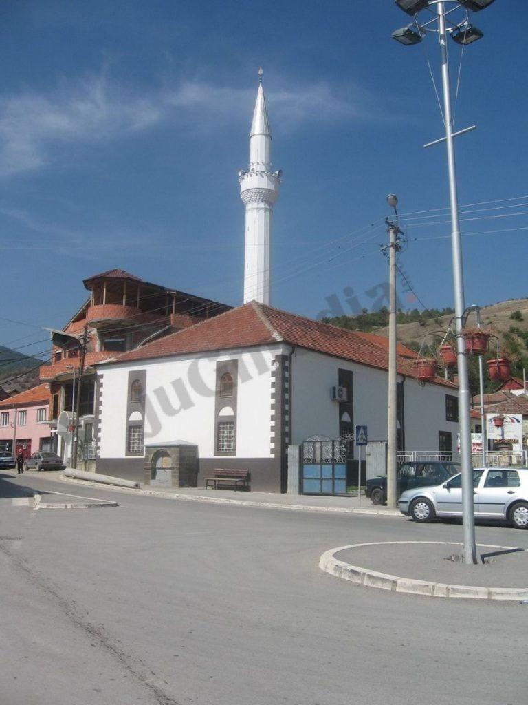 """PDD osudio odluku višeg suda u slučaju """"Gnjilanska grupa"""""""