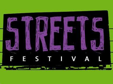"""Bogat muzički program na """"Balkan Streets"""" festivalu"""