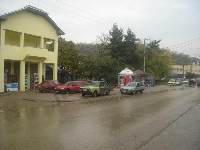 Umrla čedomorka iz Pejkovca