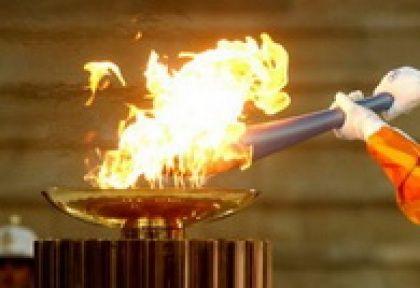 Vranje domaćin školske olimpijade