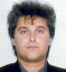 Zaharijev po četvrti put predsednik opštine
