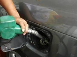 140 posto više uvozimo naftne derivate