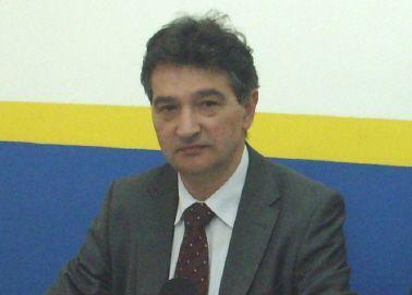 Stamenović: Izbori ne utiču na saradnju sa Sofijom