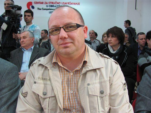 Jedinstvena Srbija merka ponude