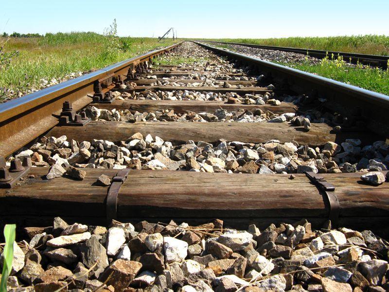 Krao robu za lokomotive vrednu 1,5 miliona dinara