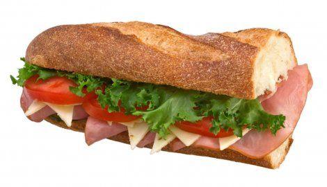 Danas se obeležava 250 godina od pronalaska sendviča
