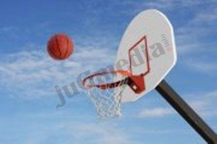 Počinje turnir u basketu