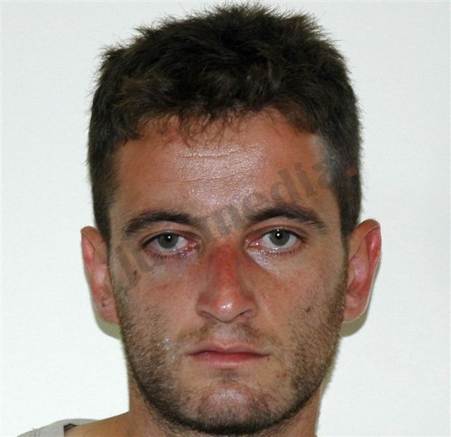 Dvostruki ubica osuđen na 40 godina robije
