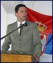 Lukić opet predsednik