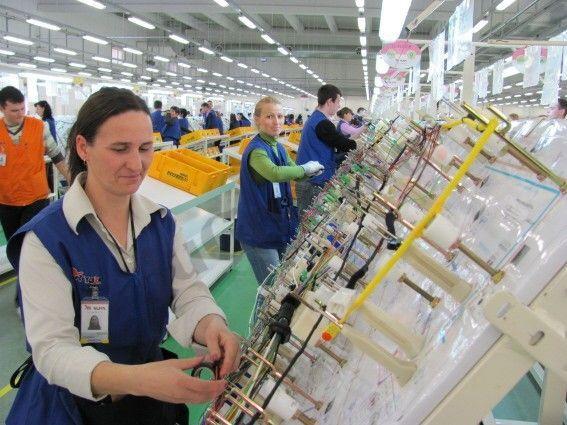 Prosečna zarada u Leskovcu 32.000