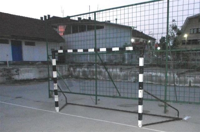 Vidovdanski turnir u malom fudbalu