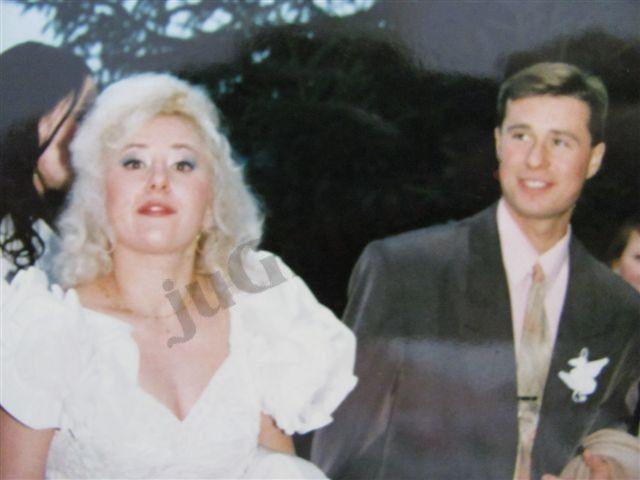 Ubio ženu pred sinom i izvršio samoubistvo