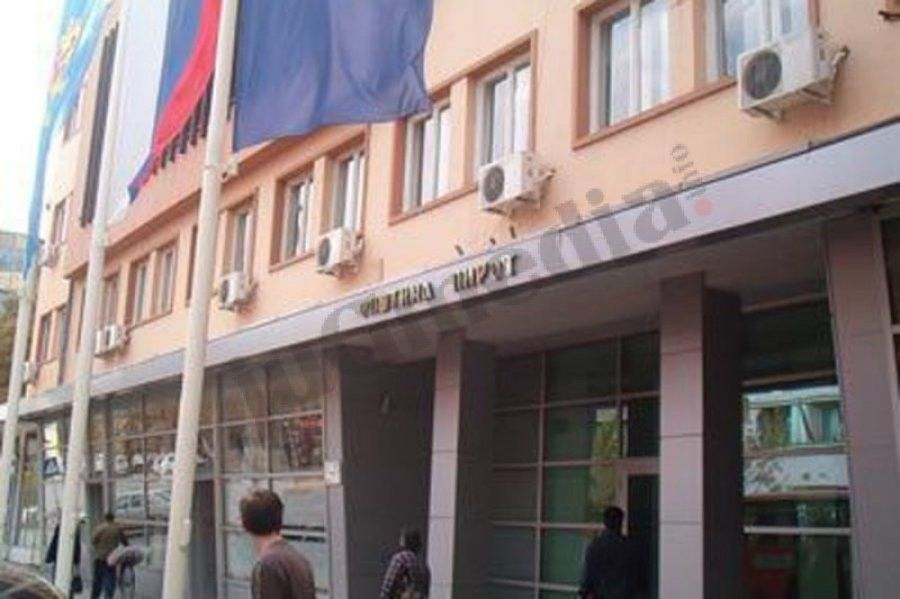 SNS s dva većnika postala deo vlasti i u Pirotu