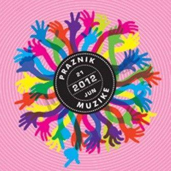 Program proslave Svetskog dana muzike