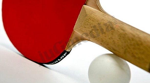 Sutra prvenstvo grada u stonom  tenisu