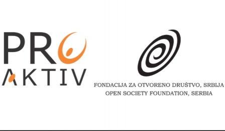 Besplatne posete srpskim gradovima za mlade