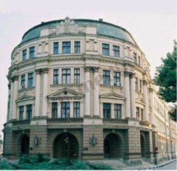 LAF o konkursu za upravnika Univerzitetske biblioteke