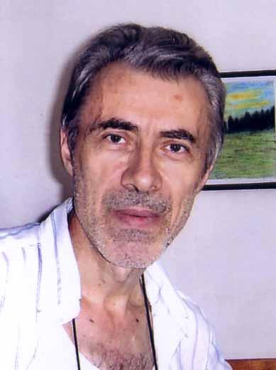 Traži se Stojan Đurić