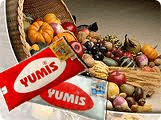 "Carinske olakšice za ""Jumis"""