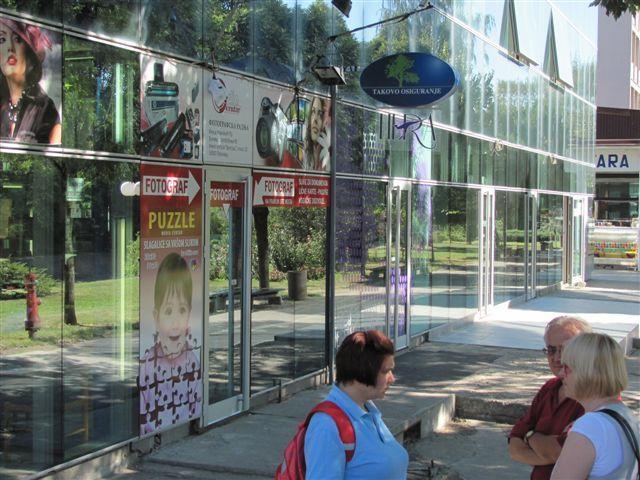 """Vlasnica turističke agencije """"Hera"""" po drugi put uhapšena"""