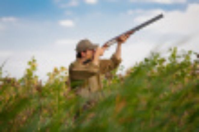 Počinje sezona lova