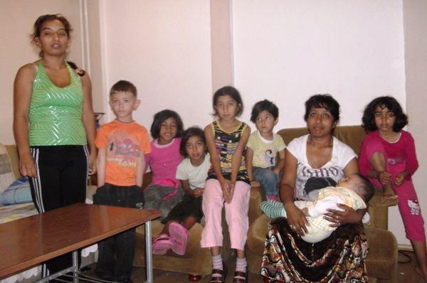 UNICEF otvara obrazovne centre u romskim naseljima