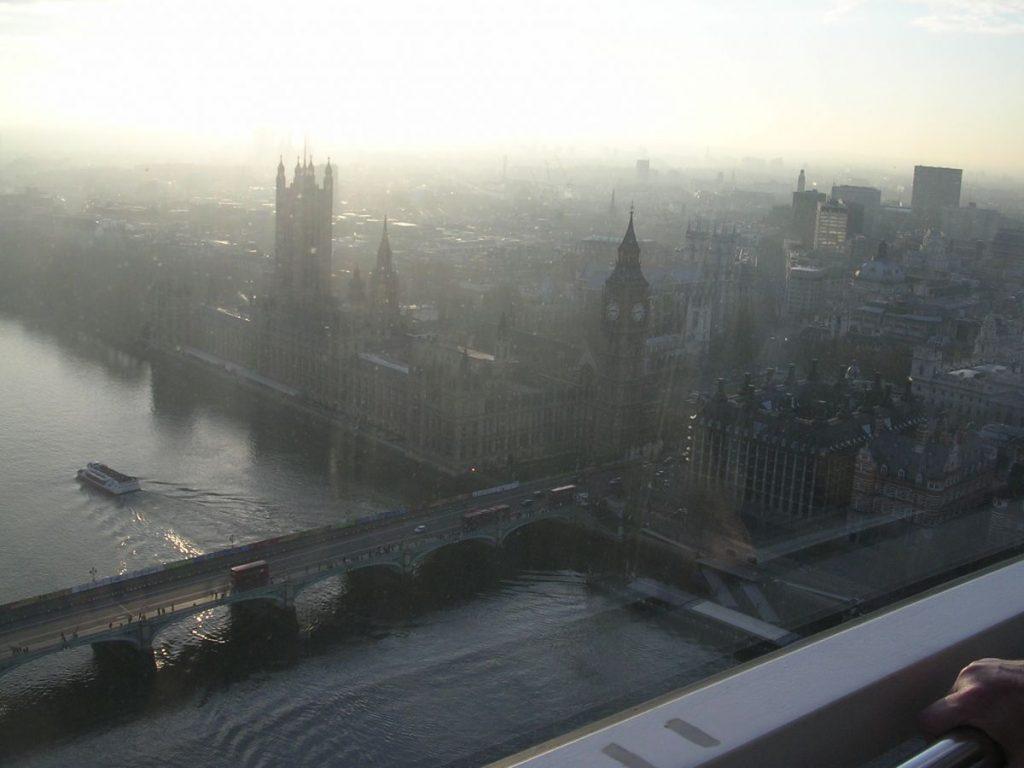 Proslava Milanskog edikta startuje u Londonu