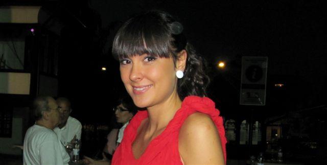 Glumica Dragana Mićalović: Za Leskovac me vežu ukusi i mirisi