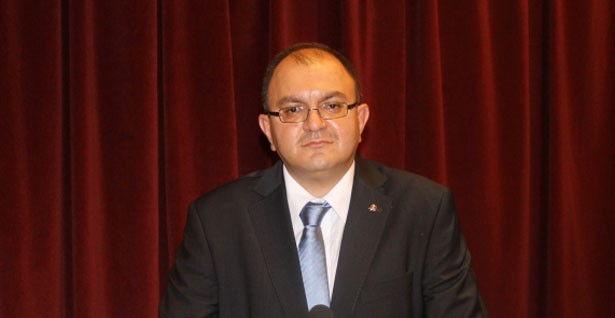 Gradonačelnik Vranja ušao na mala vrata u Savet  Evrope