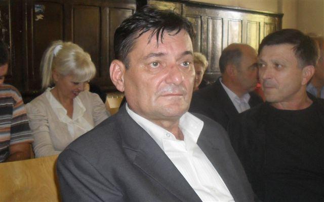 Predsednik opštine iz SPS, predsednik parlamenta iz SNS