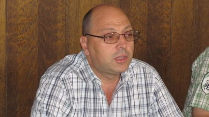 Bivši predsednik opštine Lebane napadnut u sačekuši
