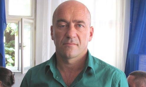 Iz kuće predsednika SO Lebane nestalo oko 35.000 evra