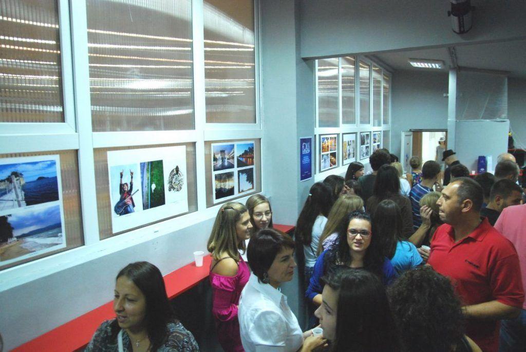 Mladi dobili svoj kulturni centar