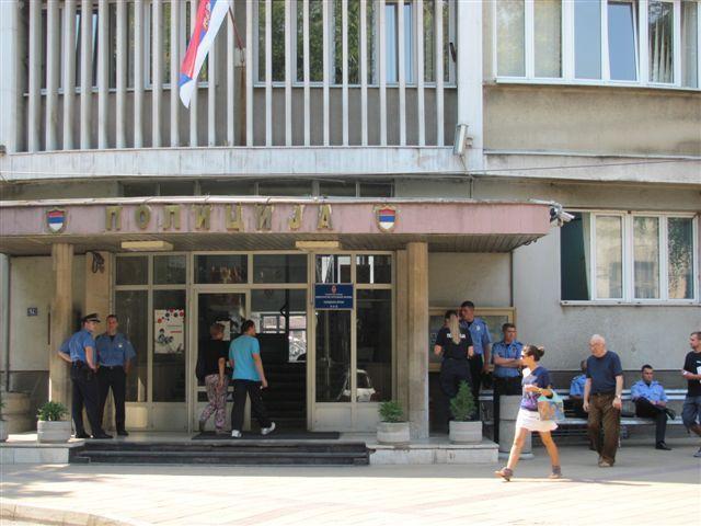 Policija i direktori škola analizirali stanje bezbednosti učenika