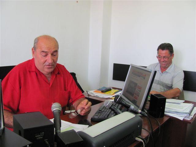 Nikolić: Bespotrebno prikupljanje potpisa ratnih veterana