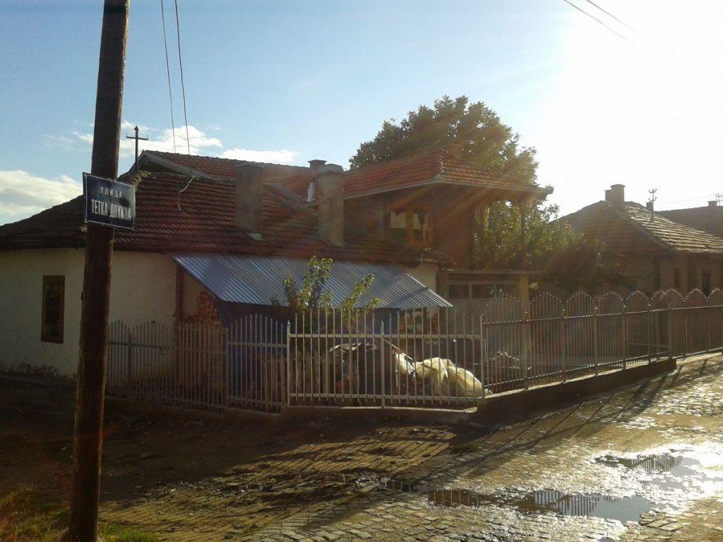 Bomba u porodičnoj kući novinarke Tanje Janković