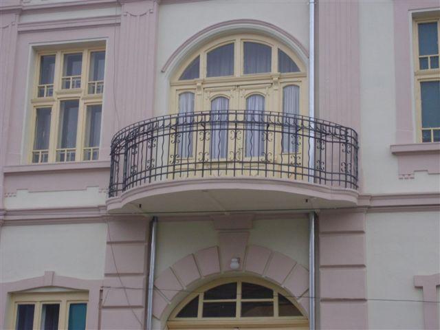Spomenici kulture dobili nove fasade