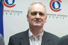 Aktivna Srbija: Srbija i Leskovac na dobrom putu