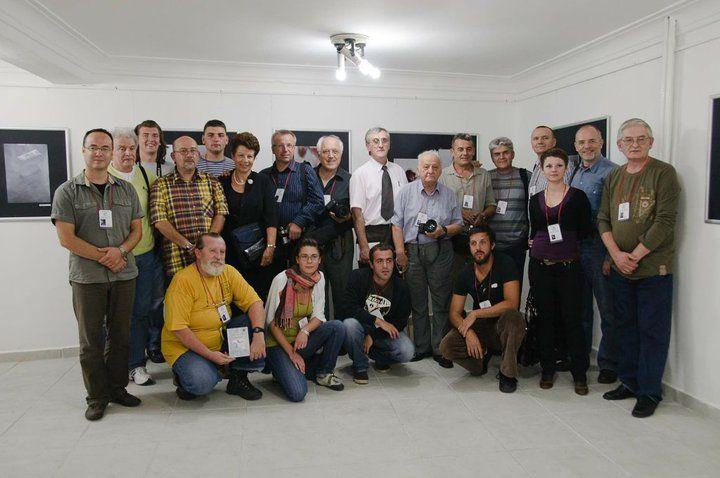 Na Samitu fotografa 50 učesnika iz eks Jugoslavije