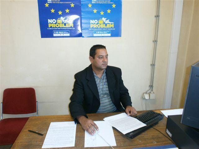 Besplatni udžbenici i prevoz za učenike romske nacionalnosti