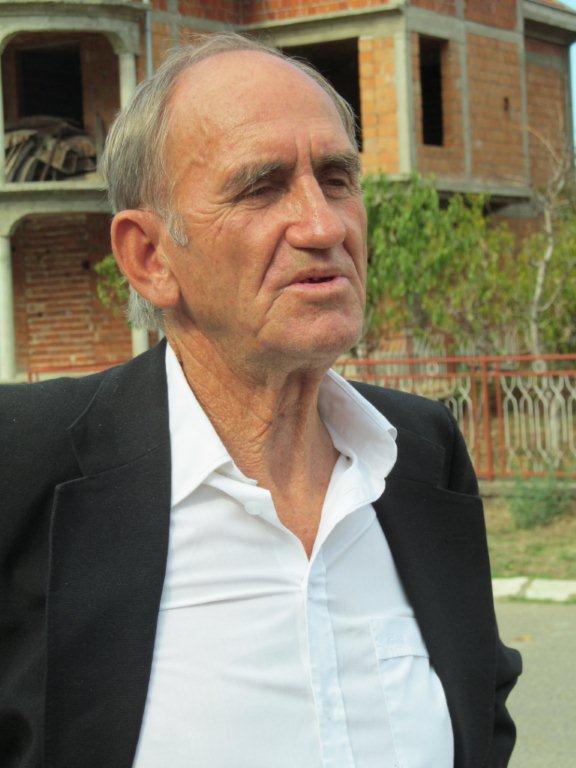 Lazar Stanković već 35 godina odoleva leukemiji