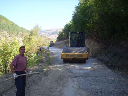 Svetska banka pomaže staroplaninska sela