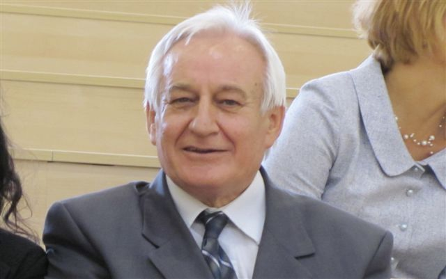 Profesor Radovanović: Odmazda zbog ukazivanja na malverzacije
