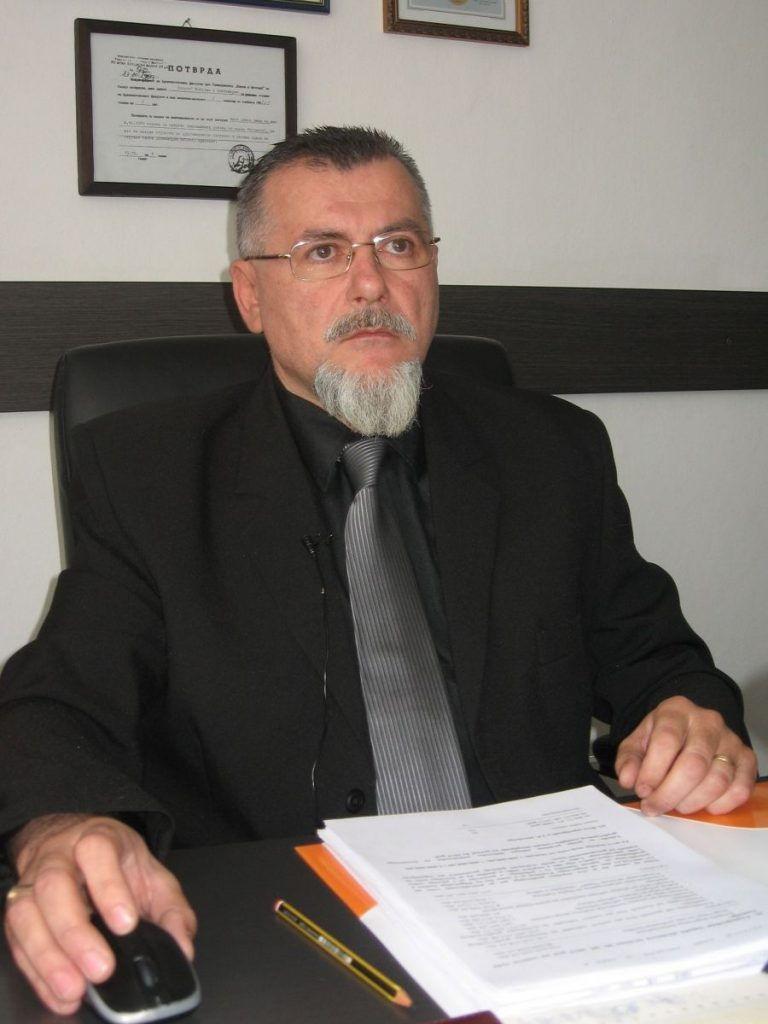 Komunalni plan za sledeću godinu po meri građana
