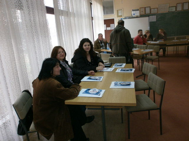 Seminar o aktivnom učenju
