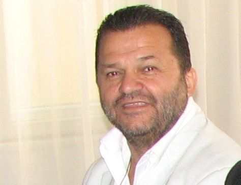 Preminuo Slobodan Janković Perper
